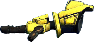 File:Fusion Grenade Nexus.png