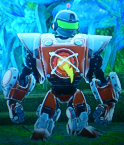 File:Clank's master armor.png