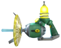 Chimp-o-Matic weapon.png