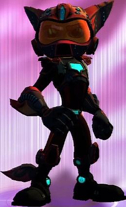 File:Volcanox Armor model.png