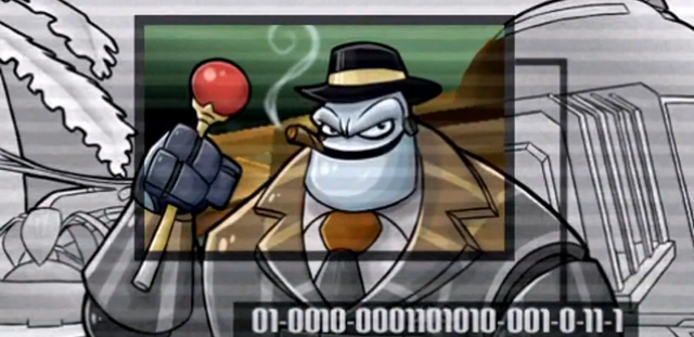 File:The Kingpin 1.png