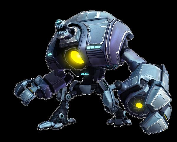 File:Guardian Robot.png