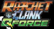 Qforce logo