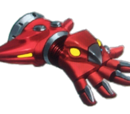 Phoenix Launcher