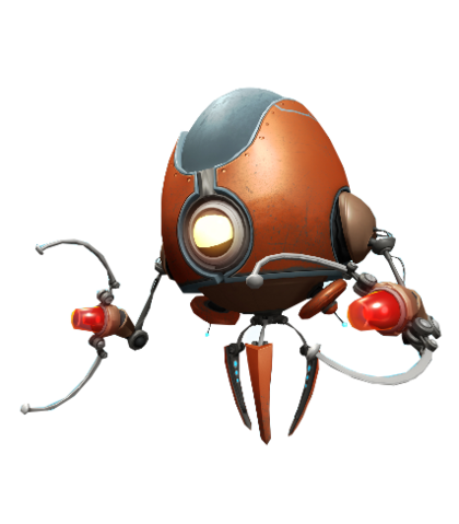 File:Small Bouncer bg.png