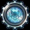 QForce Master.png
