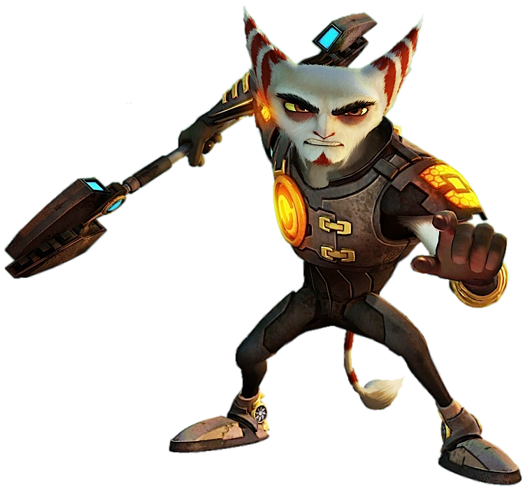 ratchet and clank up your arsenal trophy guide