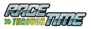 Race Through Time logo