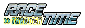 File:Race Through Time logo.png