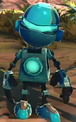 File:Space Cadet Clank.png