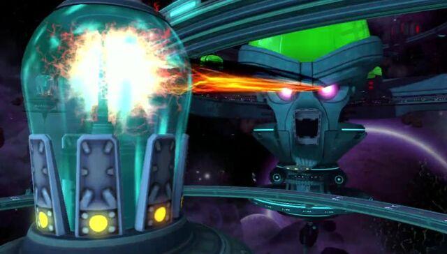 File:Hypernova Defense Laser.jpg