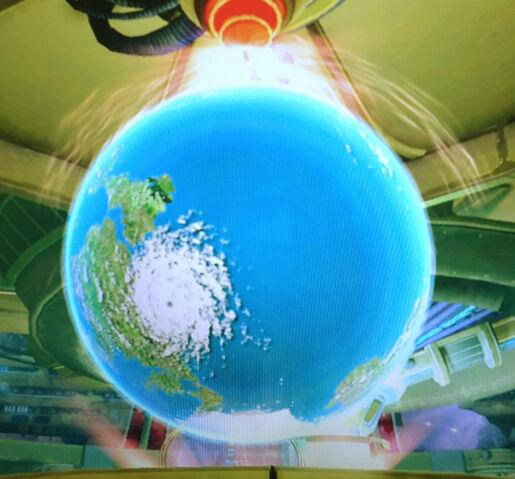 File:Quantos planet.jpg