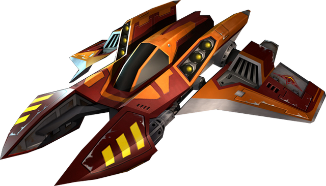 File:DreadZone Hovership.png