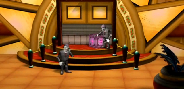 File:Casino Entrance.png