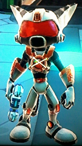 File:Ratchet's master armor.png