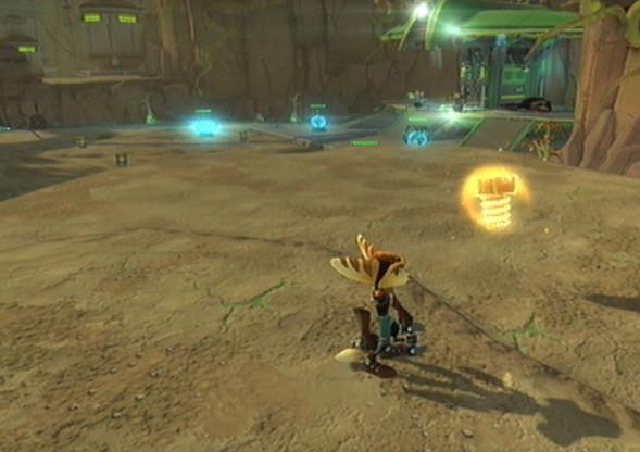 File:Korgon Refinery Gold Bolt 2.jpg
