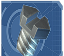 Guitón de platino