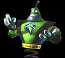 Qwarkbot