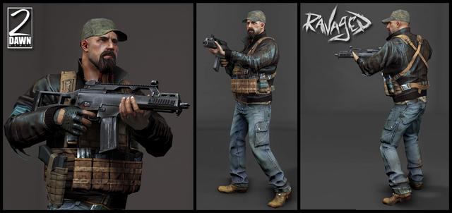 File:Soldier Render 2.png