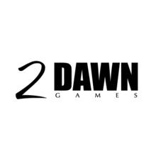 File:2Dawn Logo.jpg