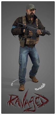 File:Soldier Concept Art.jpg
