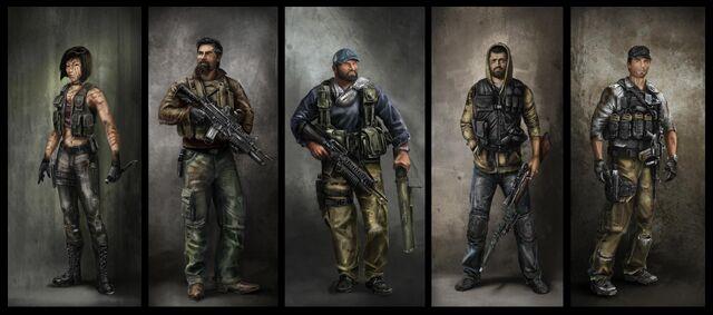 File:Resistance Concept Art.jpg