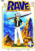 RM DVD1