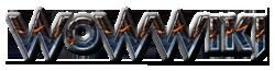 WoWWiki movie-style-wordmark