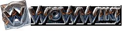 WoWWiki movie-style-stamp-wordmark