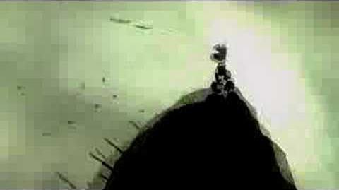 Rayman 4 Trailer