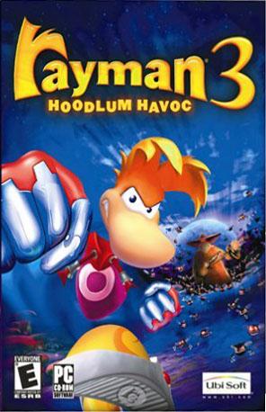 File:Rayman 3- Hoodlum Havoc.jpg