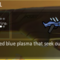 Plasma Pistol Thumbnail