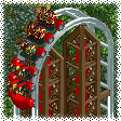 Air Powered Vertical Coaster RCT1 Icon