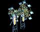 Sky Wheel RCT3 Icon