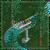 Log Flume RCT1 Icon