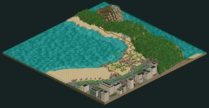 Rio Carnival RCT2