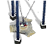 Sky Sling RCT3 Icon