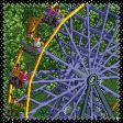 Ferris Wheel RCT1 Icon