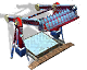 Top Spin RCT3 Icon