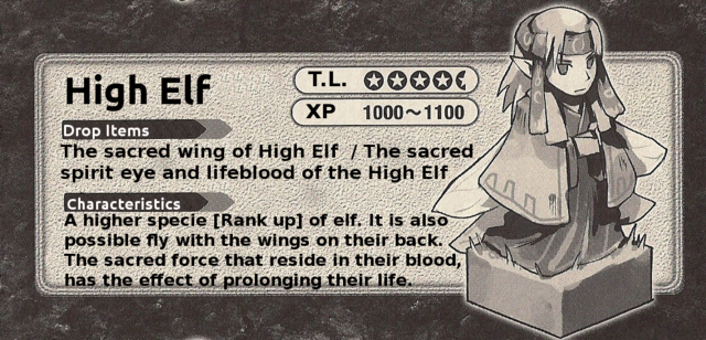 File:HighElf.png