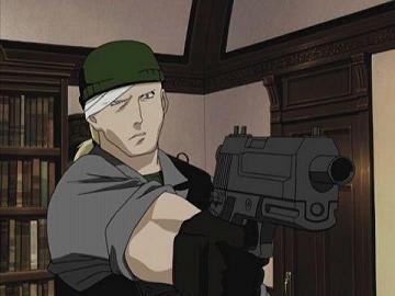 File:Drake with pistol.JPG
