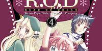 Read or Dream Manga 4