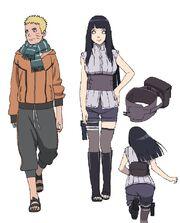The-Last-Naruto-Hinata