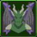 DragonsFriendshipPact