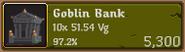 Special-building-goblin