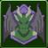 DragonAlliance