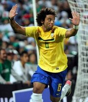Marcelo seleccion.jpg