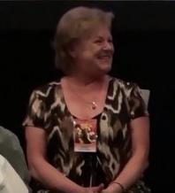 Shirley Milner 3