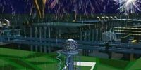 Energy Park