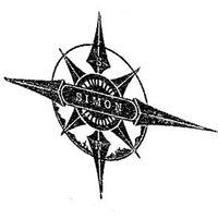 Shimon School Crest